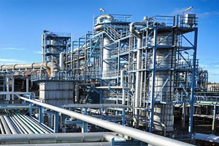 Stainless Steel Suppliers in Ahmedabad, Amreli, Anand, Anjar, Ankleshwar, Bardoli, Bharuch, Bhavnagar, Bhuj, Bilimora, Borsad, Botad, Chandkheda, Chandlodiya, Dabhoi, Dahod, Deesa, Dholka