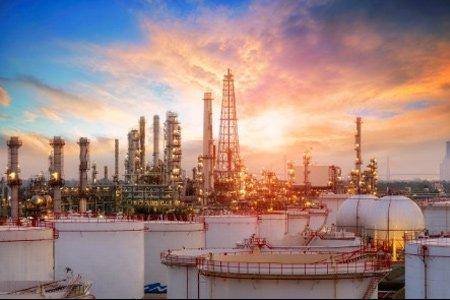 Stainless Steel Plate Manufacturer in Ahmedabad, Dhoraji, Dhrangadhra, Dwarka, Gandhidham, Gandhinagar, Ghatlodiya, Godhra, Gondal, Himatnagar, Jamnagar, Jetpur, Junagadh, Kadi, Kalol, Kandla, Keshod, Khambhat, Mahuva, Mandvi