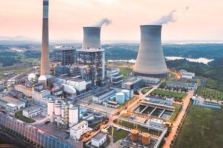 Stainless Steel Round Bar Manufacturer in Ahmedabad, Bilaspur, Chirmiri, DalliRajhara, Dhamtari, Durg, Jagdalpur, Kharagpur, Korba, Raigarh, Raipur, RajNandgaon, Araria, Arrah, Bagaha, Begusarai, Bettiah, Bhagalpur, Buxar, Chapra, Darbhanga, DehrionSone, DinapurNizamat, Gaya, Gopalganj