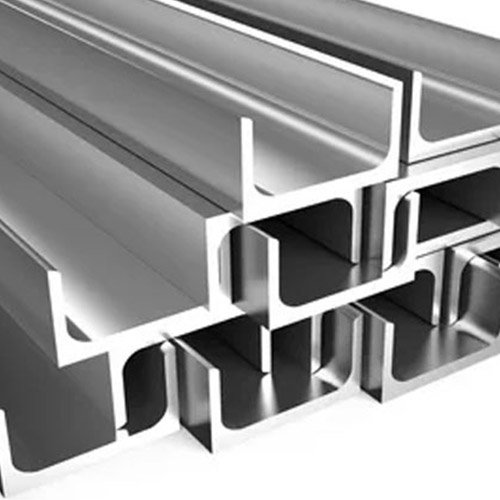 Stainless Steel Angle Dealers in Ahmedabad, Ankleshwar, Surat, Valsad, Vapi, Rajkot, Nandesari, Padra, Savli, Dahej, Bharuch, Chennai