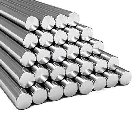 Bars Rod and Wire Supplier in Gujarat, Stainless Steel Raw Material Manufacturer in Ahmedabad, Jharkhand, Karnataka, Kerala, Madhya Pradesh, Maharashtra, Manipur, Meghalaya, Mizoram