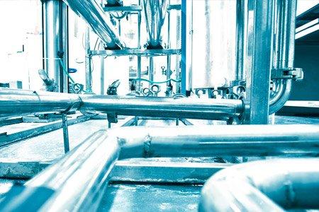 desalination - Stainless Steel Round Bar Manufacturer in Ahmedabad, Mahemdabad, Vadodara, Surat, Dahod