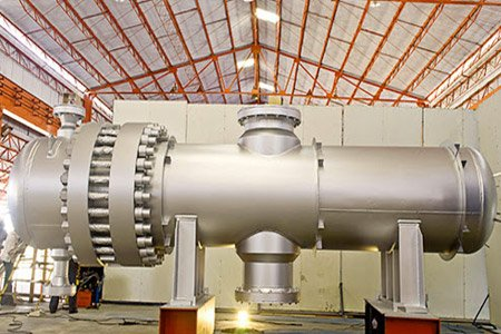 Stainless Steel Raw Material Manufacturer, Supplier, Dealers, Distributors, Wholesaler & Exporter in Ahmedabad, Gandhinagar, Surat, Vadodara, Mahemdabad, Sanand, Anand