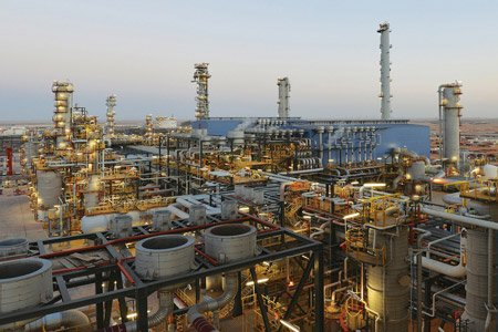 petrochemicals - Stainless Steel Plate Manufacturer, Supplier, Dealer, Distributors & Wholesaler in Ahmedabad, Gujarat, India