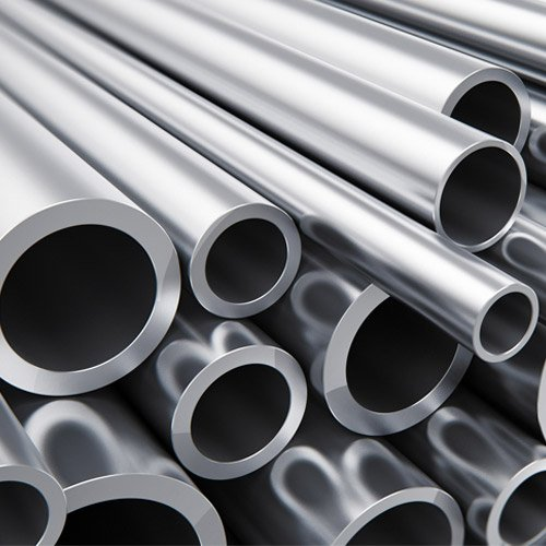 Stainless Steel Pipe, Stainless Steel Rod Manufacturer, Supplier and Dealers in Gujarat, India, Afghanistan, Albania, Algeria, Andorra, Angola, Antigua and Barbuda, Argentina, Armenia, Australia, Austria, Austrian Empire