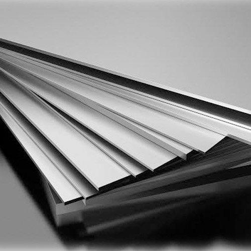 Stainless Steel Plate, Stainless Steel Coil Manufacturer in Ahmedabad, Gujarat, Patan, Petlad, Porbandar, Rajkot, Ranip, Savarkundla, Sidhpur, Surat, Surendranagar, Una, Unjha, Upleta