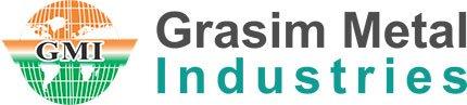 Grasim Metal Industries