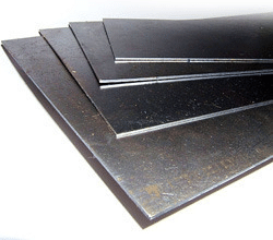 Stainless Steel Sheet Manufacturer, Supplier, Dealers in Ahmedabad, Rajkot, Surat, Anand, Sanand, Dahegam, Mahesana, Dahod, Bopal