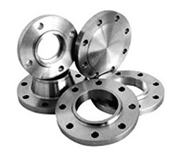 Stainless Steel Flanges Manufacturers in Ahmedabad, Dahegam, Surat, Anand, Sanand, Dholka, Mansa, Bopal