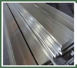 Stainless Steel Flat Bar Manufacturer, Supplier, Dealers, Distributors in Andhra Pradesh, Arunachal Pradesh, Assam, Bihar, Chhattisgarh, Goa, Gujarat, Haryana, Himachal Pradesh