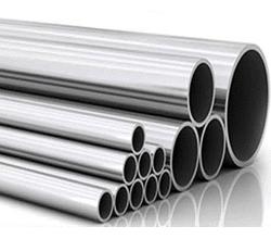 Stainless Steel Pipe Suppliers and Dealers in Vadodara-Baroda, Ankleshwar, Surat, Valsad, Vapi, Rajkot, Nandesari, Padra, Savli
