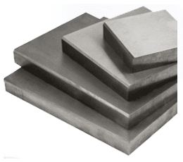 Stainless Steel Plate Manufacturer, Supplier, Dealers and Distributors in Gujarat, Bhubaneswar, Ranchi, Gandhinagar, Arunachal Pradesh, Raipur, Pondicherry, Kanpur