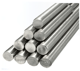 Stainless Steel Rod Manufacturers, Suppliers, Dealers, Distributors and Exporter in Ahmedabad, Vadodara, Surat, Bharuch, Rajkot