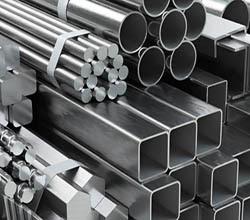 Stainless Steel Suppliers in Ahmedabad, Gandhinagar, Surat, Vadodara, Dahegam, Dahod, Mahesana, Bharuch
