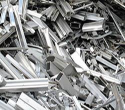 Stainless Steel Raw Material Manufacturer in Ahmedabad, Delhi, Mumbai, Vadodara-Baroda, Ankleshwar, Surat, Valsad, Vapi, Rajkot, Nandesari, Padra, Savli, Dahej, Bharuch